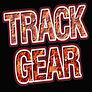 TrackGear.jpg
