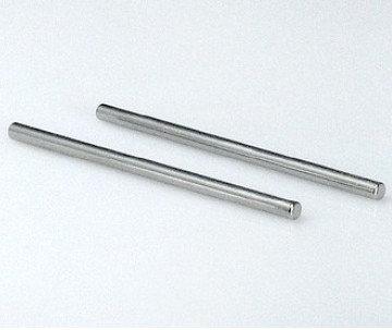 Axle 3/32 55.0mm