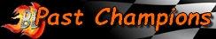 BossChamps.jpg