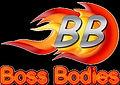 BossBlack.jpg