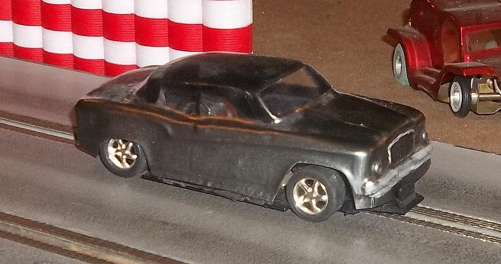 1960 Studebaker Lark 1/32 body