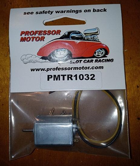 Professor Motor Fox 10