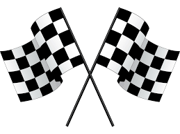 Next Race - 3/5 and schedule expansion