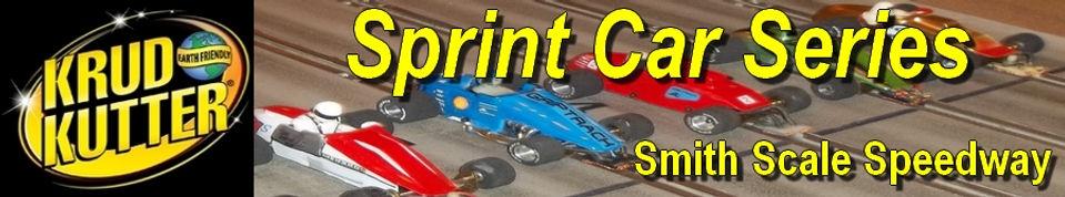 SprintCarBanner.jpg