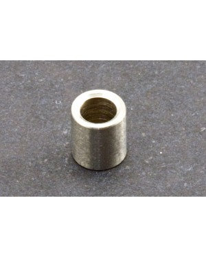 MB Slot 5mm Spacer for 3mm axle
