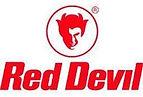 RedDevil.jpg