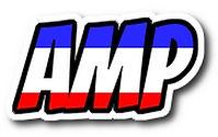 AMPwhitelogo.jpg