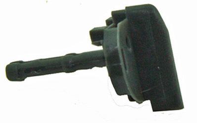 Pioneer 6mm Guide