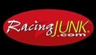 RacingJunk.jpg