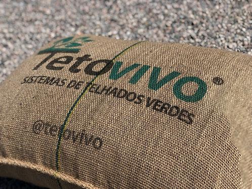 Bag Tetovivo