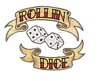 Rollin dice logo only 110121 copy.png