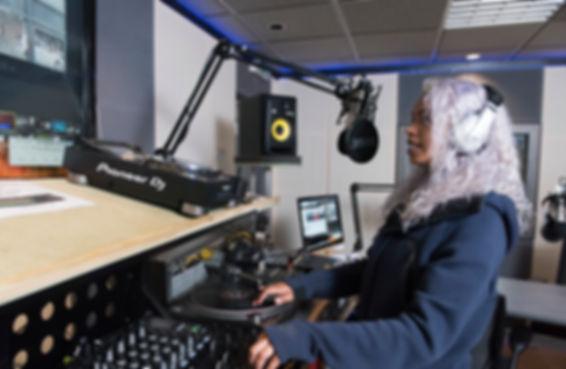 6.Reform Radio.jpg