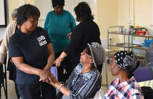 Black Health Initiative-5.jpg