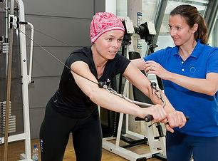 prescricao-de-exercicio-e-cancer-parte-2