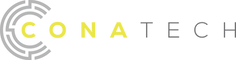 contatech_Logo_02 (dragged) 2 (1)-1.png