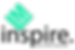 Inspire multi sport coching logo