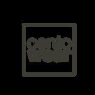 Client Logo Template 3E3D35-09.png