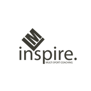 Client Logo Template 3E3D35-17.png