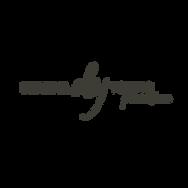 Client Logo Template 3E3D35-05.png