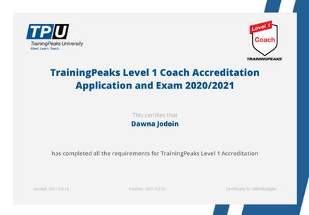 Training Peaks Level 1.png