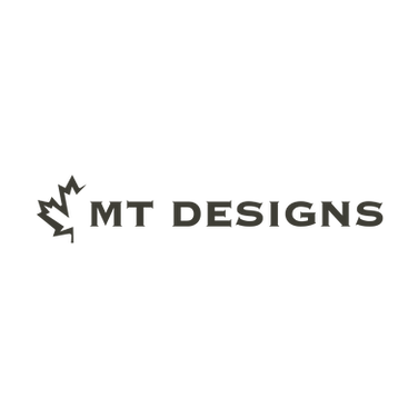 Client Logo Template 3E3D35-16.png