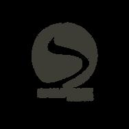 Client Logo Template 3E3D35-04.png