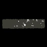 Client Logo Template 3E3D35-13.png