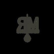 Client Logo Template 3E3D35-22.png