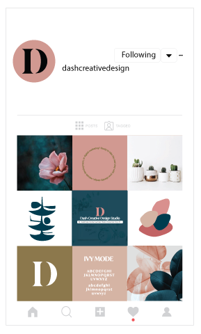 Instagram-Preview-Dash.png
