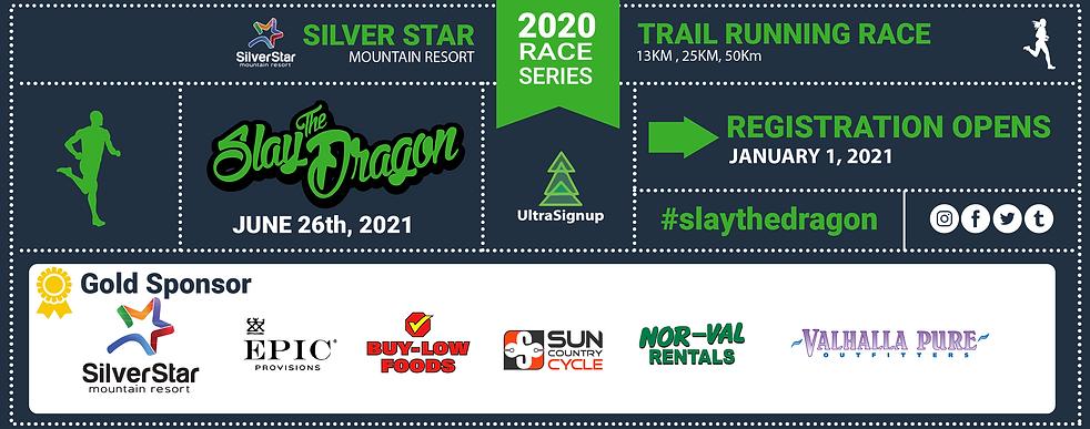 Slay The Dragon 2021 banner-01.png