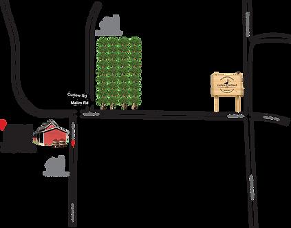 Farm-Sales Map.png