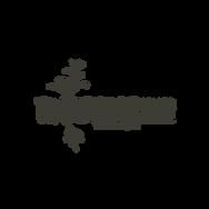Client Logo Template 3E3D35-10.png