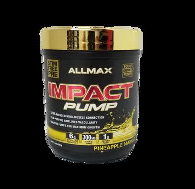 Allmax Impact Pump