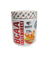 Perfect Sports BCAA Hyper Clear 7.5 grams