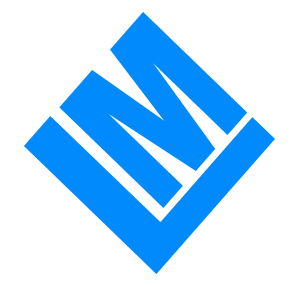 LM--Logo-Only-LIGHT-BLUE.png