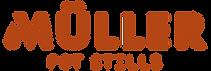logo-mueller-4c-2020-04-02.png