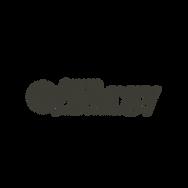 Client Logo Template 3E3D35-02.png
