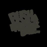 Client Logo Template 3E3D35-06.png