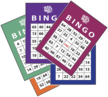 Bingo Card Collection.png