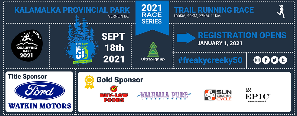 RACE PAGE BANNER 2021-FC-03.png