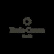 Client Logo Template 3E3D35-25.png