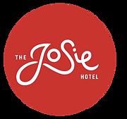 Josie 9.png