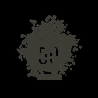 Client Logo Template 3E3D35-08.png