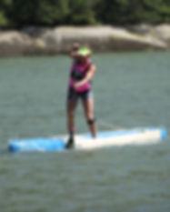Paddle Boarding Professional 3_edited.jp