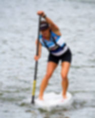 Paddle Boarding Professional 2.jpg