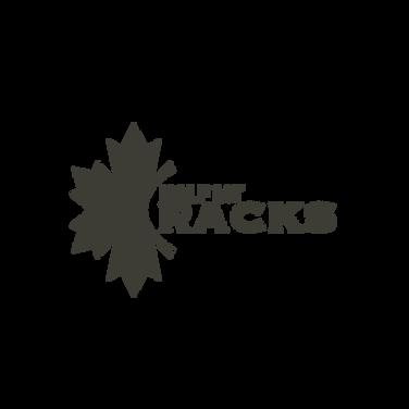 Client Logo Template 3E3D35-20.png