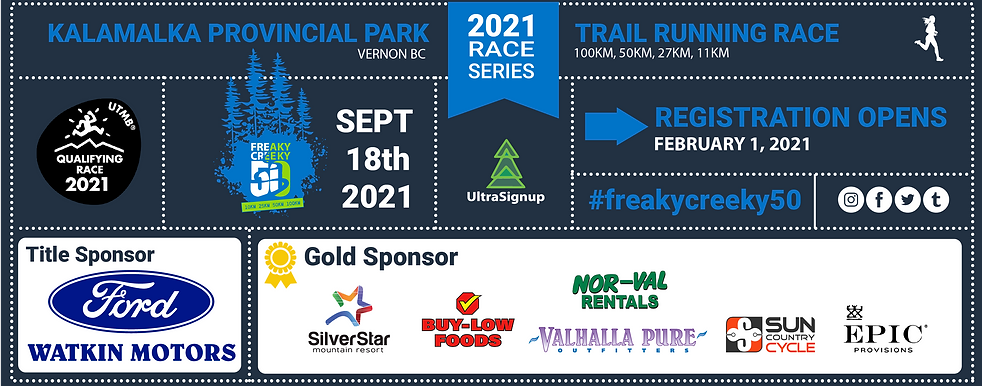 RACE PAGE BANNER 2021-03.png