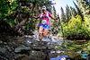Bush Babes & Bro's Trail Running