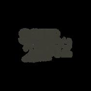 Client Logo Template 3E3D35-24.png