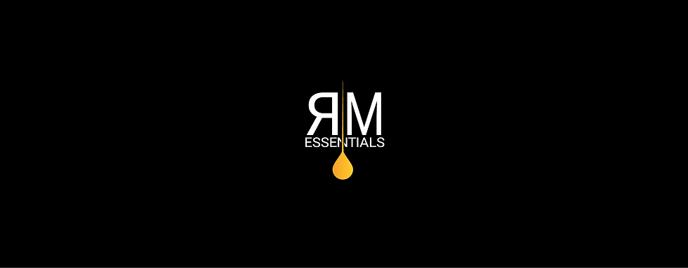Logo Design-Cold-Pressed Oils